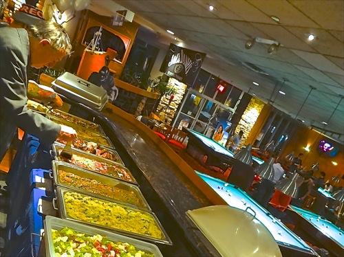 late night restaurants jackson heights