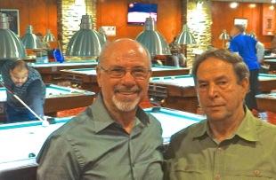 bqe billiards & bar jackson heights queens
