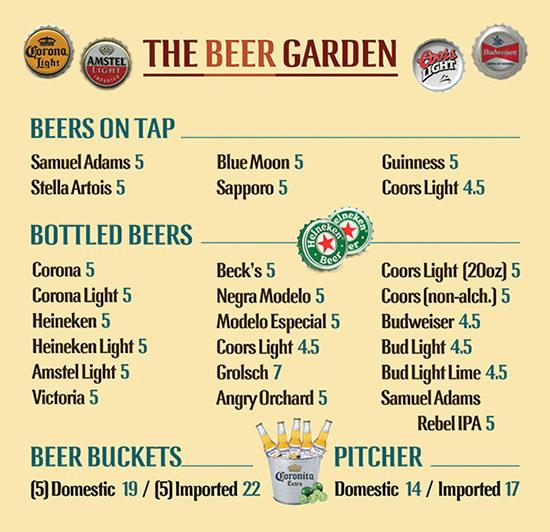 Beer _ 5.5x11 bqe page 6