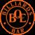 BQE Billiards Bar & Restaurant Jackson Heights